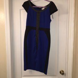 Dresses & Skirts - Mid dress